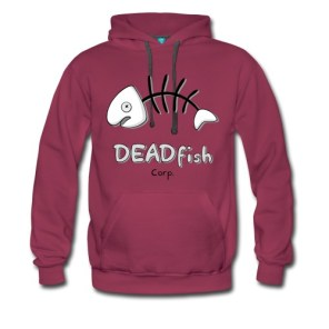 Spreadshirt_Deadfish-1