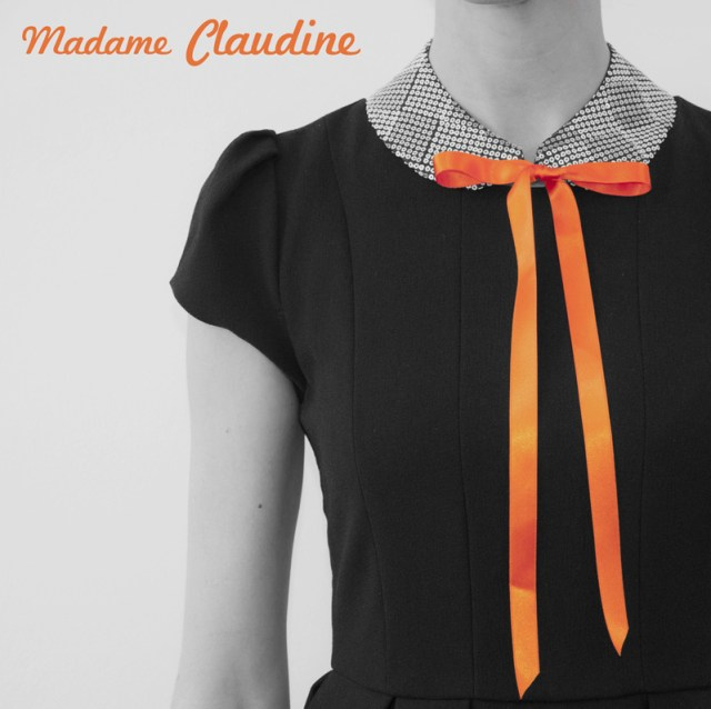 madame-claudine-orange