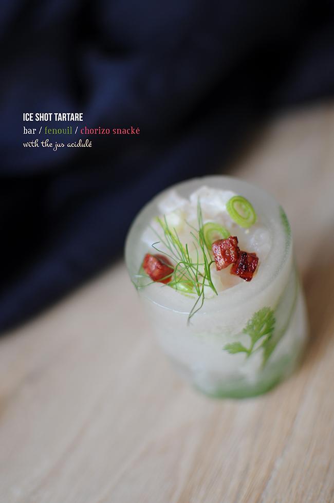 ice-shot-jus