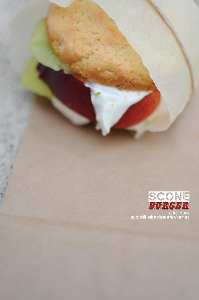 scone-burger-2