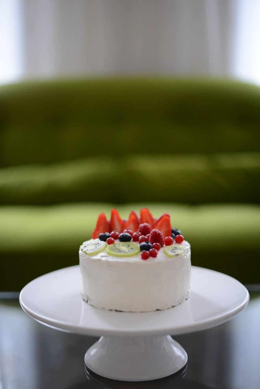 birthday-lemon-cake
