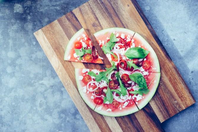 pizza-pasteque-12