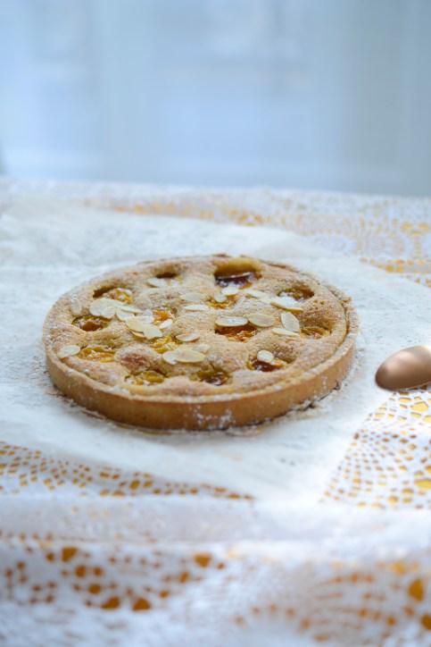 tarte-sans-gluten-mirabelle-2