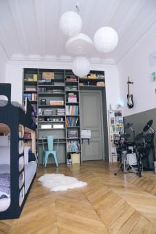 chambre-enfant-kaki