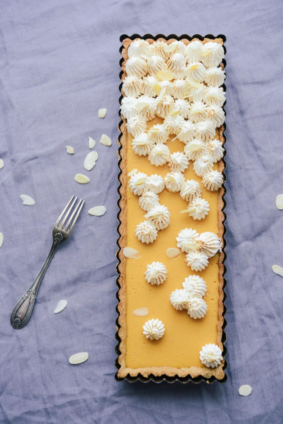 tarte-abricot-meringue-1
