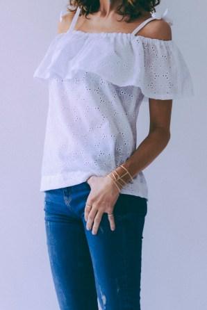 patron-de-couture-top-hippie