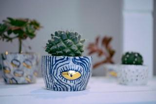 ceramique-unique-&-pic-14