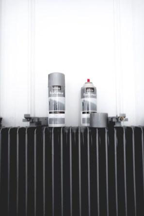 peinture-radiateur-1