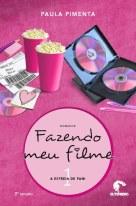 fazendo_meu_filme1
