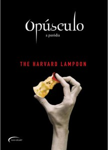 Opusculo