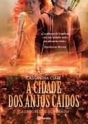 cidade_dos_anjos_caidos