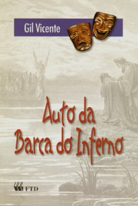 auto_da_barca_do_inferno
