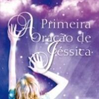 A primeira oração de Jessica