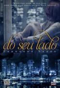 Do_seu_Lado