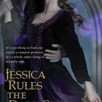 Jessica Governa o Lado Obscuro