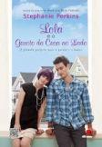 Lola_Garoto_da_Casa_ao_Lado