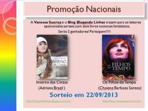 Promocao_nacionais