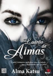 ladrao_de_almas