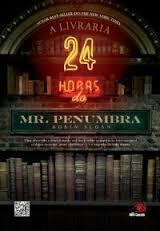 livraria_24_horas