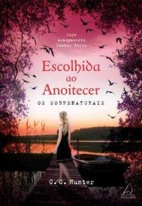 ESCOLHIDA_AO_ANOITECER