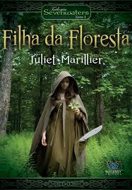 a_filha_da_floresta