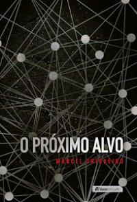 O_PROXIMO_ALVO