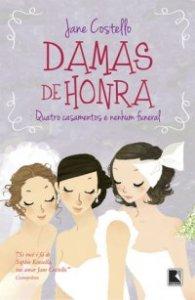 DAMAS_DE_HONRA
