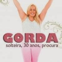 Gorda, Solteira, 30 Anos, Procura