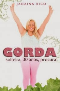Gorda_Solteira_30Anos_Procura