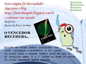 aneb_enigma_desvendado