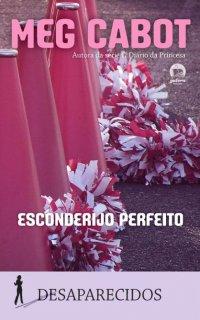 ESCONDERIJO_PERFEITO