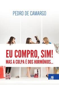 Eu_Compro_Sim