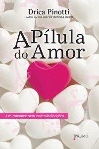 A_PILULA_DO_AMOR