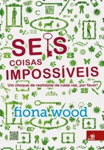 Seis_coisas_impossiveis