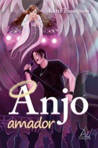 Anjo_Amador
