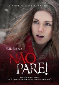 NAO_PARE