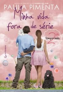 minha_vida_fora_de_serie_2