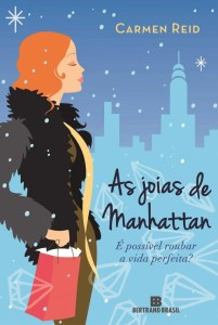 as_joias_de_manhattan