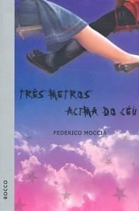 tres_metros_acima_do_ceu