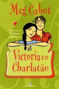 VICTORIA_E_O_CHARLATAO