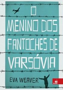 o_menino_de_fantoches_de_varsovia