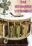 situacoes_literarias