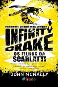 Infinity_Drake_Os_filhos_da_Scarlatti