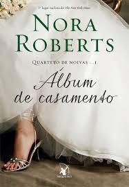 album_de_casamento