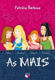as_mais
