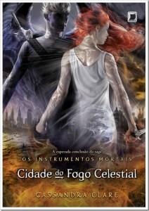 cidade_do_fogo_celestial