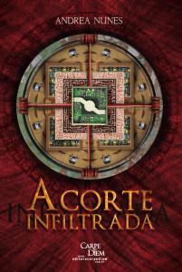 a_corte_infiltrada
