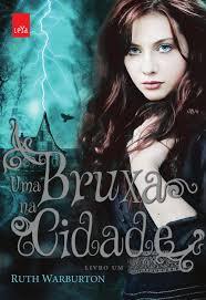 uma_bruxa_na_cidade