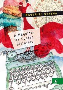 a_maquina_de_contar_historias
