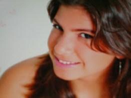 gislaine_oliveira
